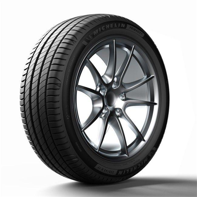 Pneu 205/55 R 16 - Primacy4 94V - Michelin