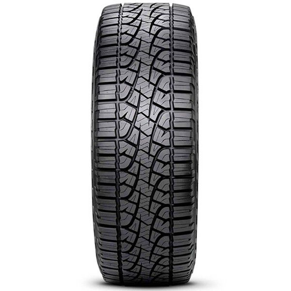 Pneu 205/60 R 15 - Scorpion Atr 91h - Pirelli