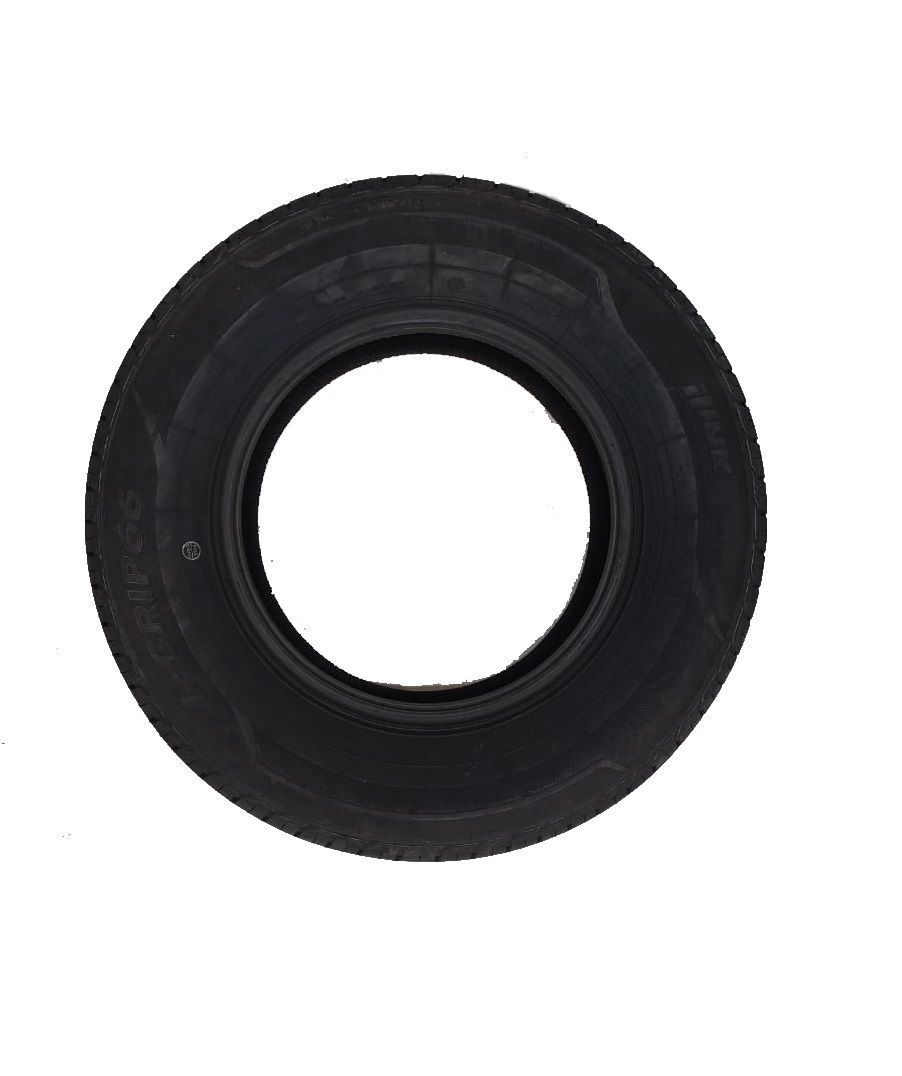 Pneu 205/70 R 14 - L-Grip66 95H - Ilink