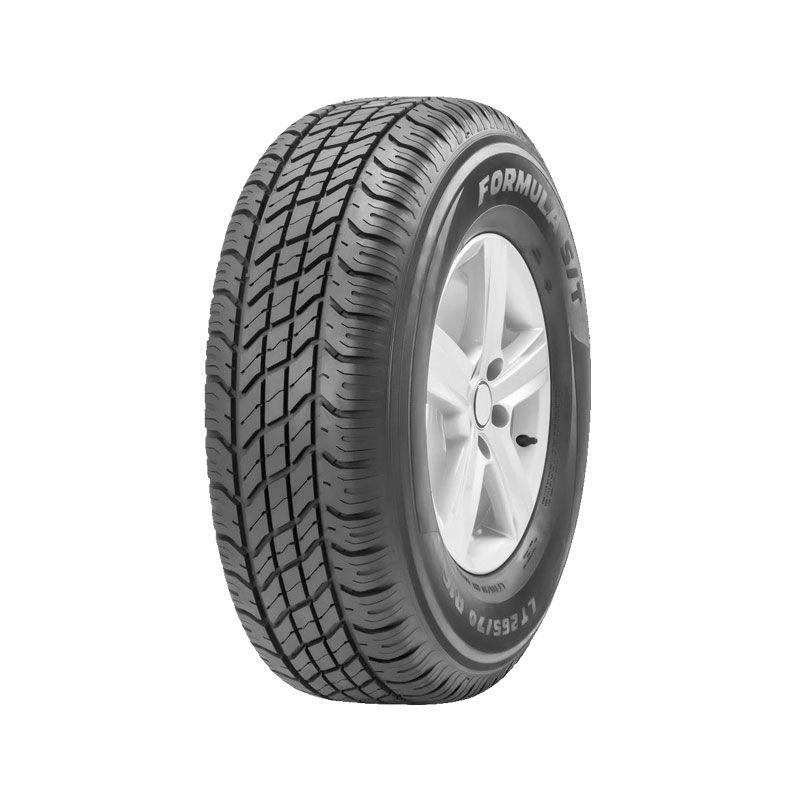 Pneu 205/70 R 15 - Formula S/T 96T - Pirelli
