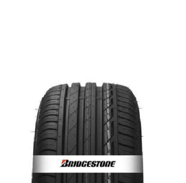 Pneu 215/45 R 16 - Turanza T001 90V AO XL - Bridgestone