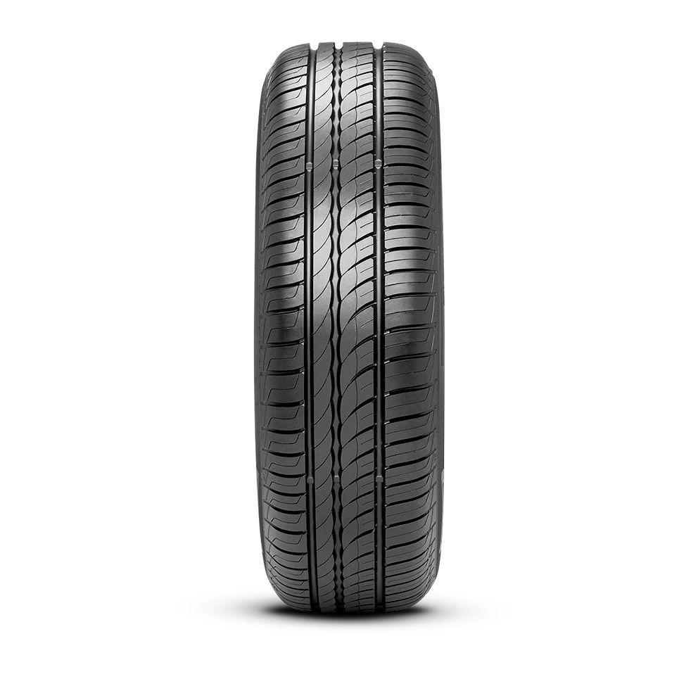 Pneu 215/45 R 17 - Cinturato P1 91V - Pirelli