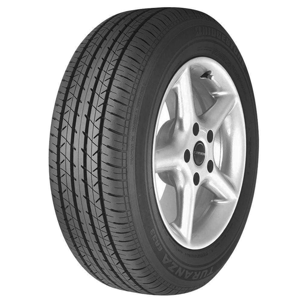 Pneu 215/50 R 17 - Turanza Er33 91v - Bridgestone