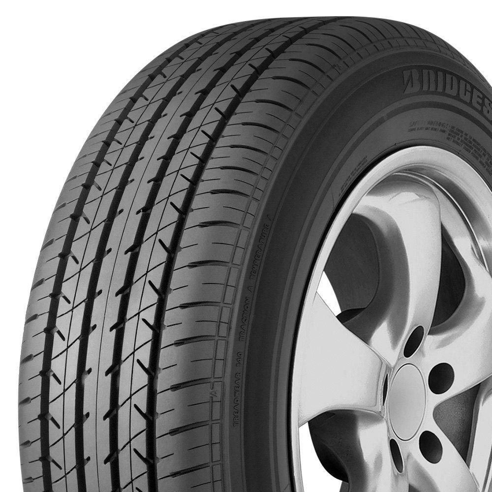 Pneu 215/55 R 17 - Turanza Er33 93v - Bridgestone