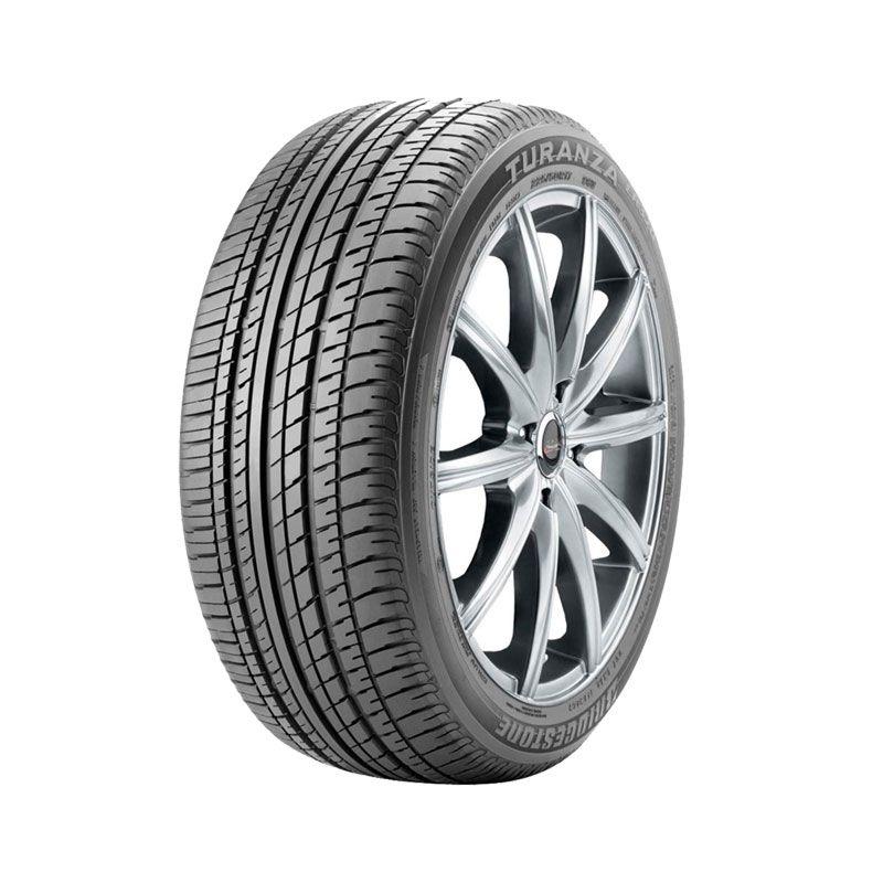 Pneu 215/55 R 17 - Turanza ER370 94V - Bridgestone