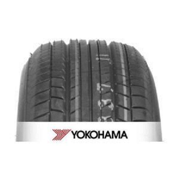 Pneu 215/60 R 16 - A348 95v Yokohama - Toyota Camry