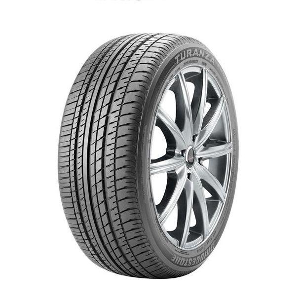 Pneu 215/60 R 16 - Turanza ER370 95H - Bridgestone