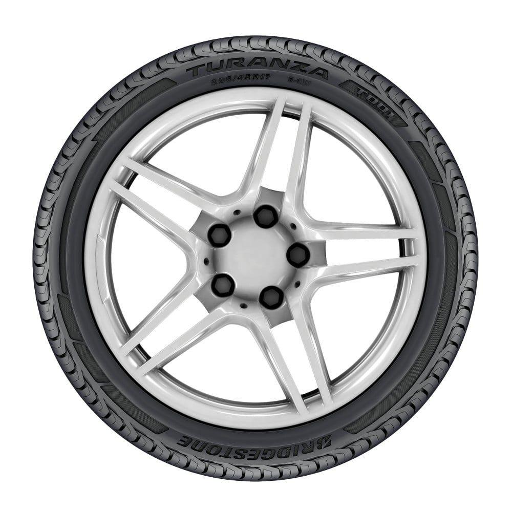 Pneu 225/45 R 17 - Turanza T001 94w XL - Bridgestone