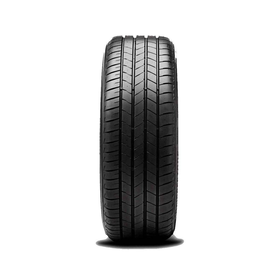 Pneu 225/45 R 17 - Turanza T005 91W - Bridgestone