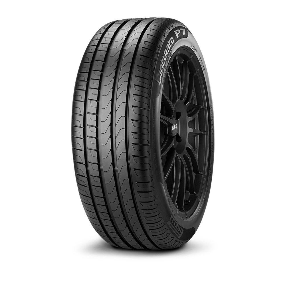 Pneu 225/50 R 17 - Cinturato P7 94W Runflat - Pirelli