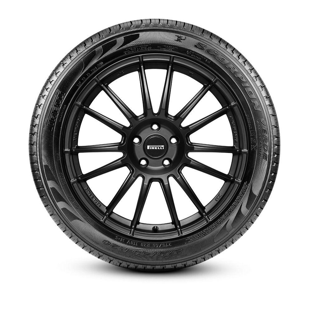 Pneu 225/60 R 18 - Scorpion Verde All Season 104h - Pirelli