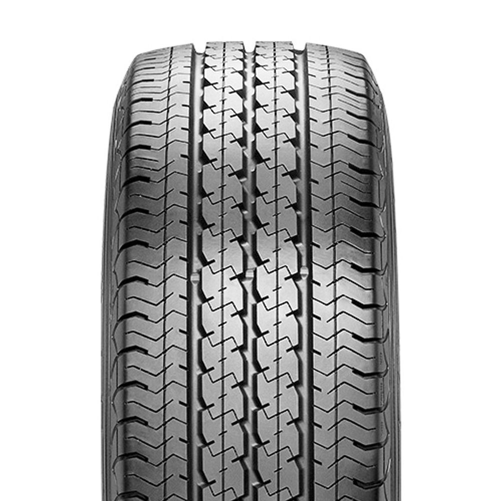 Pneu 225/70 R 15 - Chrono 112S - Pirelli