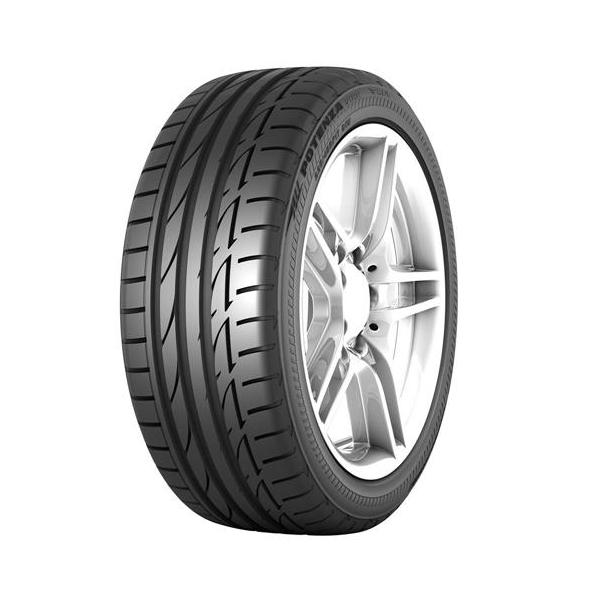 Pneu 235/40 R 19 - Potenza S001 96W XL - Bridgestone