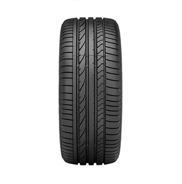 Pneu 235/55 R 17 - Dueler H/P Sport 99V - Bridgestone