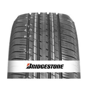 Pneu 235/55 R 18 - Dueler H/L 33 100V - Bridgestone