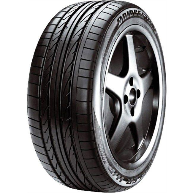 Pneu 235/55 R 19 - Dueler H/p Sport  101w - Bridgestone