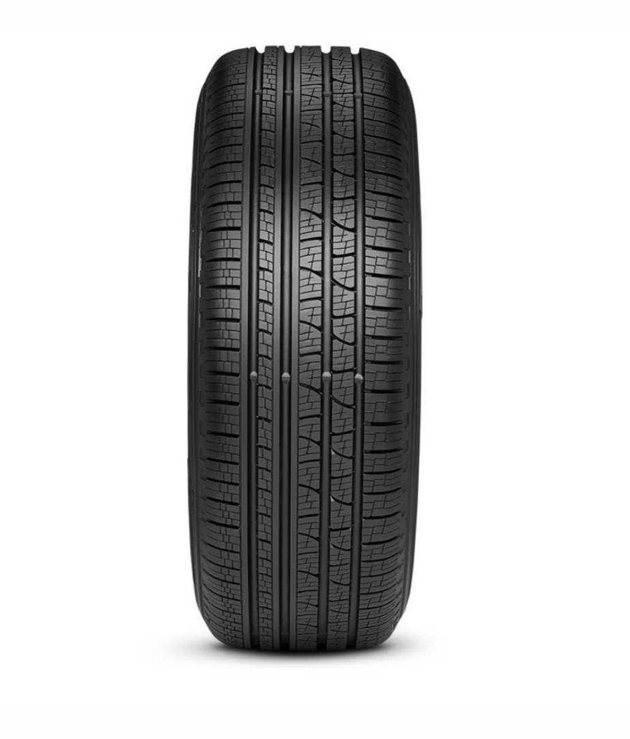 Pneu 235/60 R 18 - Scorpion Verde All Season 107V - Pirelli