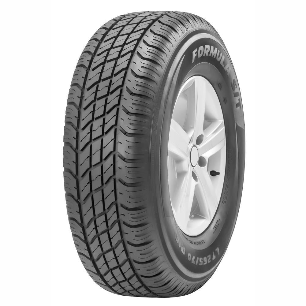 Pneu 235/70 R 16 - Formula S/T 104T - Pirelli