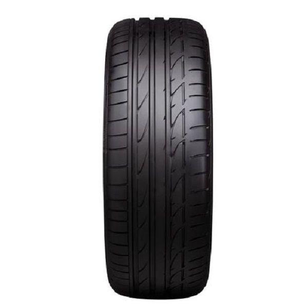Pneu 245/40 R 17 - Potenza S001 91w Rft - Bridgestone
