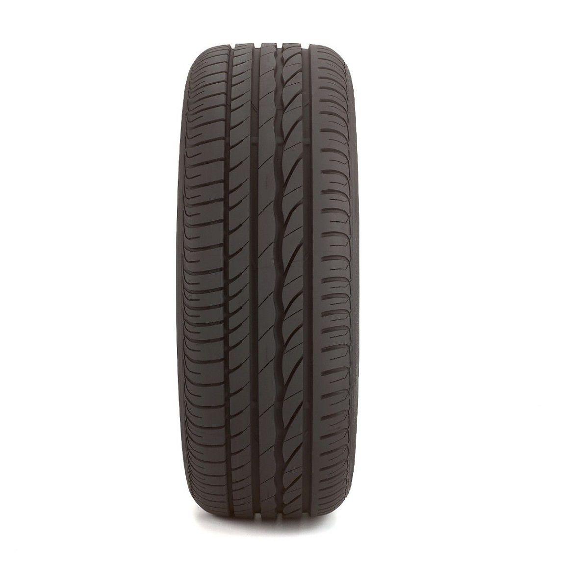 Pneu 245/45 R 18 - Turanza Er300 Rft 96y Bridgestone