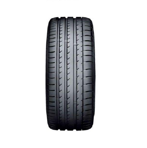Pneu 245/50 R 19 - Advan Sport V105 105W (RSC) Runflat - Yokohama (BMW X3/X4)