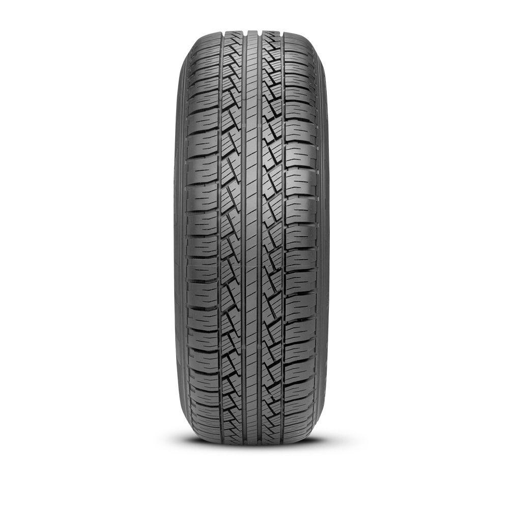 Pneu 245/50 R 20 - Scorpion STR 102H - Pirelli