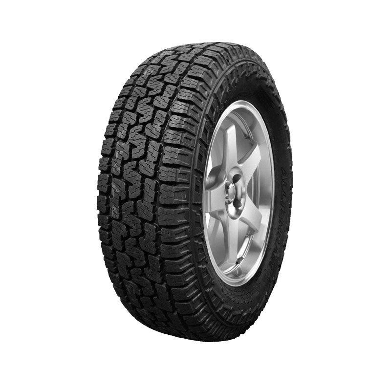 Pneu 245/70 R 16 - Scorpion All Terrain Plus 111T - Pirelli