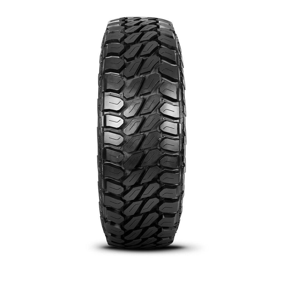 Pneu 245/70 R 17 - Scorpion MTR 119Q - Pirelli