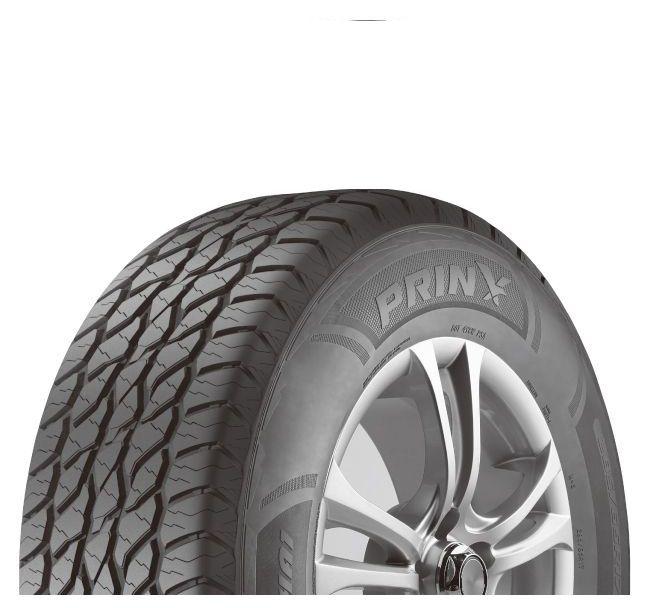 Pneu 245/75 R 16 - HA1 111T - Prinx