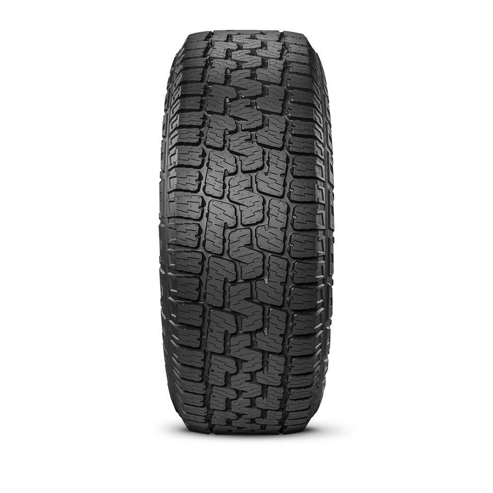 Pneu 265/65 R 17 - Scorpion All Terrain Plus 112T - Pirelli