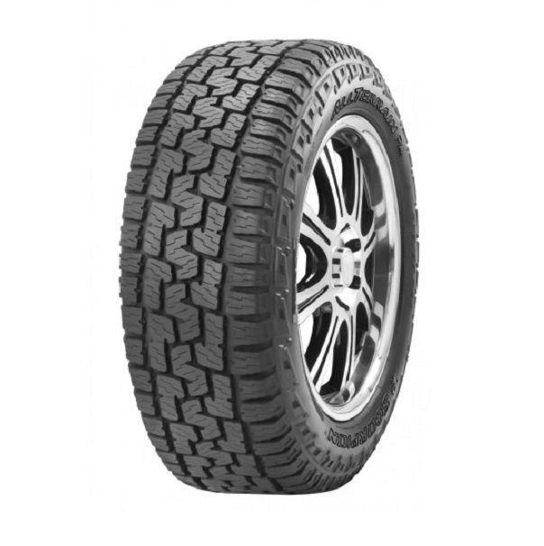 Pneu 265/70 R 16 - Scorpion All Terrain Plus 112T - Pirelli