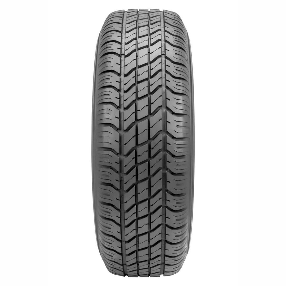 Pneu 265/70 R 17 - Formula S/T 112S - Pirelli