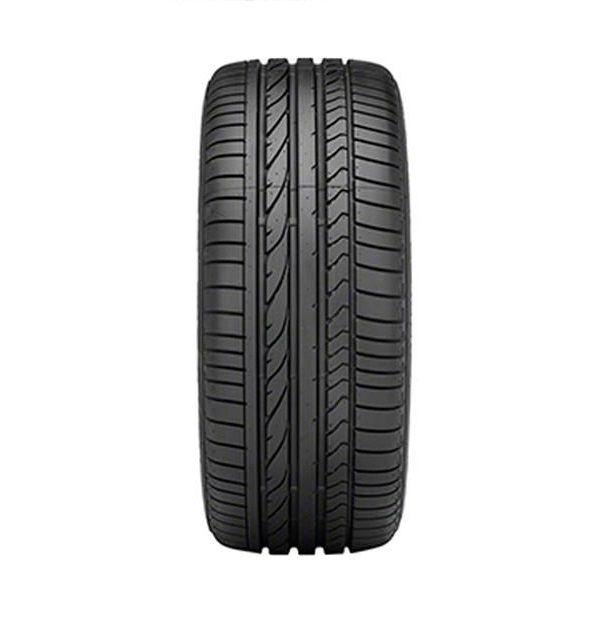 Pneu 285/45 R 19 - Dueler H/p Sport  Rft X5 111w - Bridgestone