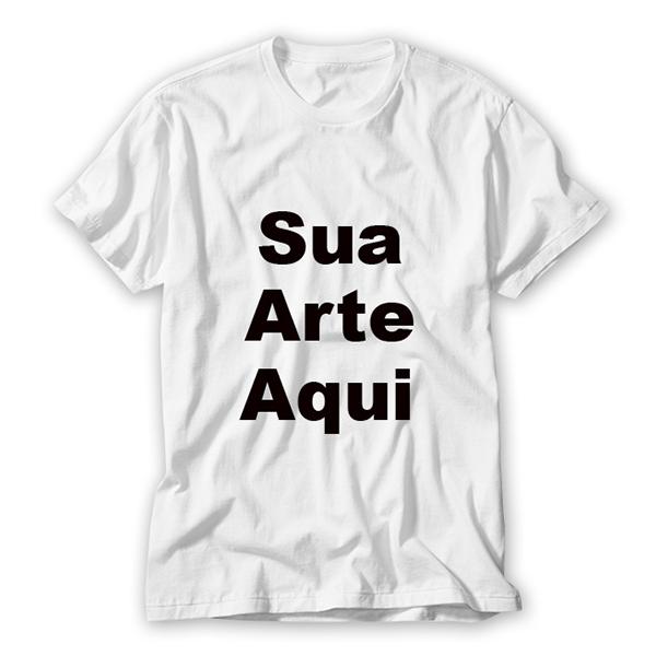 de9b8d0e45 Camiseta Personalizada - Unissex - Live Presentes Criativos ...