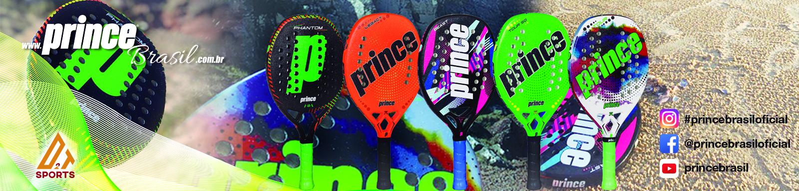 Beach tennis coleção 2021
