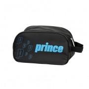 Necessaire Prince Beast Azul