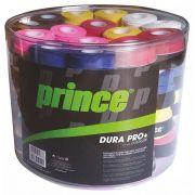 Overgrip Durapro+ (pote 60 unidades) diversas cores