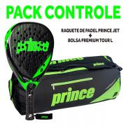 Pack CONTROLE
