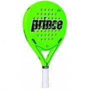 Raquete de Padel Prince TOUR ULTRALIGHT