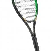 Raquete de Tênis PRINCE TOUR 100P TXT2 305