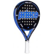 Raquete Padel BEAST POWER FLEX