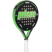 Raquete de Padel Prince TOUR POWER FLEX LIGHT