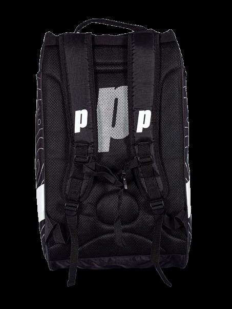 Bolsa Premium Padel Bag