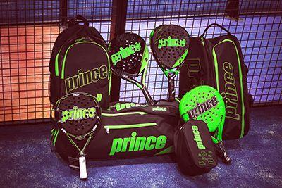 Bolsa Premium Tour L Preto/verde