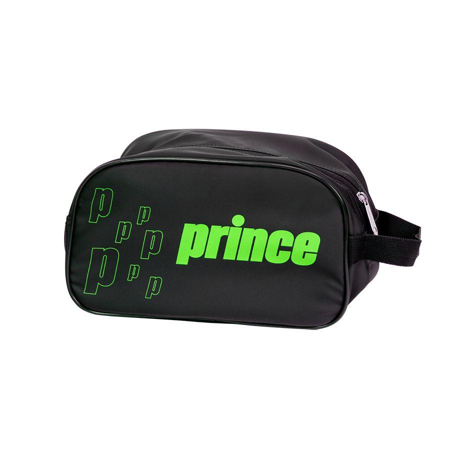Necessaire Prince Tour Verde