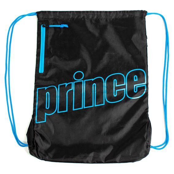 Raquete de Padel Prince Mach