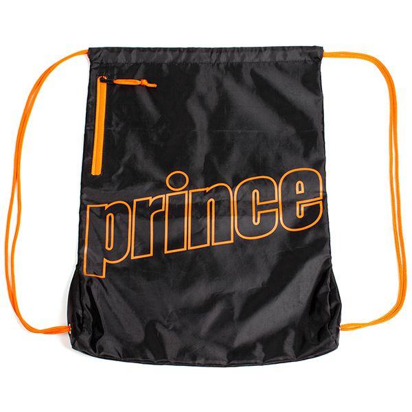 Raquete de Padel Prince PREMIER AHS