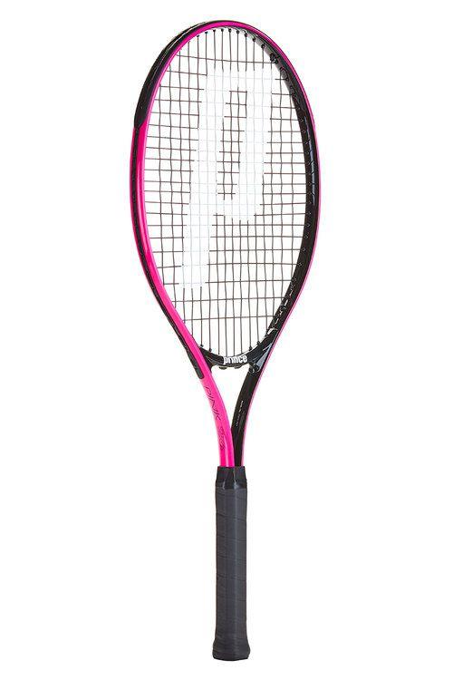 Raquete de Tênis PRINCE 18 PINK 26