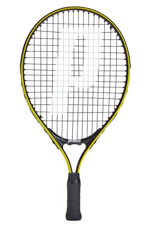 Raquete de Tênis PRINCE ATTACK 19