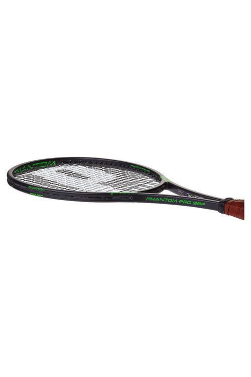Raquete de Tênis PRINCE PHANTOM PRO 93P